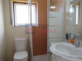 Image No.7-Maison de 5 chambres à vendre à Caldas da Rainha