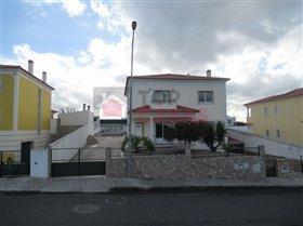 Image No.8-Maison de 5 chambres à vendre à Caldas da Rainha