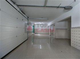 Image No.3-Maison de 4 chambres à vendre à Bombarral