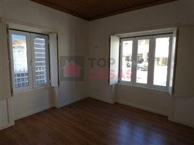 Image No.5-Maison de 4 chambres à vendre à Bombarral