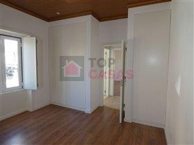 Image No.6-Maison de 4 chambres à vendre à Bombarral
