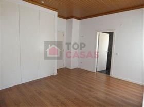 Image No.8-Maison de 4 chambres à vendre à Bombarral