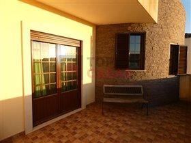 Image No.9-Maison de 4 chambres à vendre à Vermelha