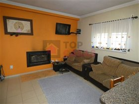 Image No.10-Maison de 4 chambres à vendre à Vermelha