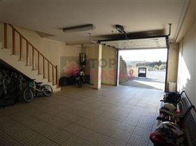 Image No.11-Maison de 4 chambres à vendre à Vermelha