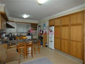 Image No.4-Maison de 4 chambres à vendre à Vermelha