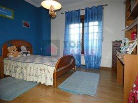 Image No.7-Maison de 4 chambres à vendre à Vermelha