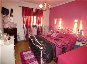 Image No.8-Maison de 4 chambres à vendre à Vermelha