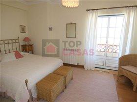 Image No.9-Maison de 4 chambres à vendre à Usseira