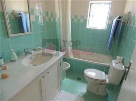 Image No.11-Maison de 4 chambres à vendre à Usseira