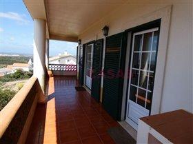 Image No.12-Maison de 4 chambres à vendre à Usseira