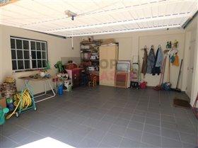 Image No.13-Maison de 4 chambres à vendre à Usseira