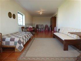 Image No.14-Maison de 4 chambres à vendre à Usseira