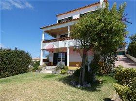 Image No.16-Maison de 4 chambres à vendre à Usseira
