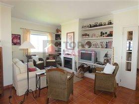Image No.5-Maison de 4 chambres à vendre à Usseira