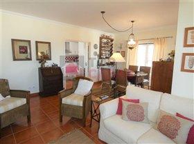 Image No.6-Maison de 4 chambres à vendre à Usseira