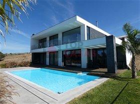 Image No.0-Maison de 3 chambres à vendre à Alfeizerão