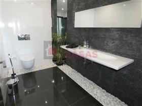 Image No.9-Maison de 3 chambres à vendre à Alfeizerão
