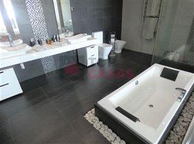 Image No.10-Maison de 3 chambres à vendre à Alfeizerão