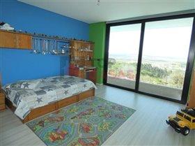Image No.11-Maison de 3 chambres à vendre à Alfeizerão