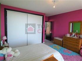 Image No.12-Maison de 3 chambres à vendre à Alfeizerão