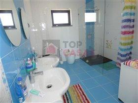 Image No.13-Maison de 3 chambres à vendre à Alfeizerão