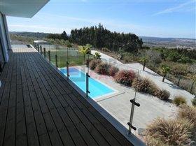 Image No.16-Maison de 3 chambres à vendre à Alfeizerão