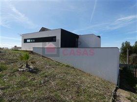 Image No.17-Maison de 3 chambres à vendre à Alfeizerão