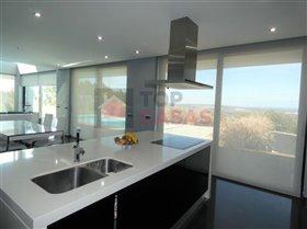 Image No.3-Maison de 3 chambres à vendre à Alfeizerão