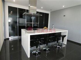 Image No.5-Maison de 3 chambres à vendre à Alfeizerão