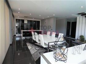 Image No.6-Maison de 3 chambres à vendre à Alfeizerão