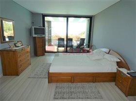 Image No.7-Maison de 3 chambres à vendre à Alfeizerão