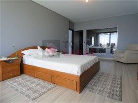 Image No.8-Maison de 3 chambres à vendre à Alfeizerão