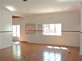 Image No.10-Maison de 8 chambres à vendre à Cadaval