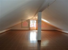 Image No.11-Maison de 8 chambres à vendre à Cadaval
