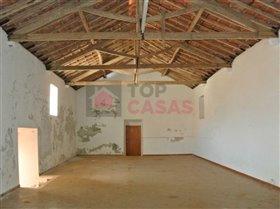 Image No.12-Maison de 8 chambres à vendre à Cadaval