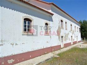 Image No.13-Maison de 8 chambres à vendre à Cadaval