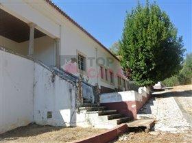 Image No.14-Maison de 8 chambres à vendre à Cadaval