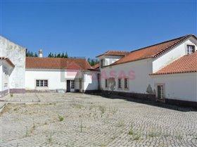 Image No.1-Maison de 8 chambres à vendre à Cadaval