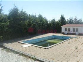 Image No.2-Maison de 8 chambres à vendre à Cadaval