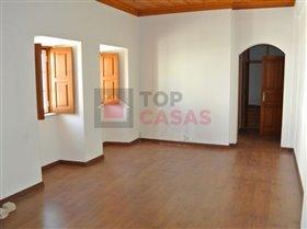 Image No.4-Maison de 8 chambres à vendre à Cadaval