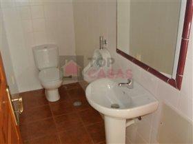 Image No.5-Maison de 8 chambres à vendre à Cadaval