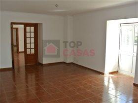Image No.6-Maison de 8 chambres à vendre à Cadaval
