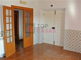 Image No.7-Maison de 8 chambres à vendre à Cadaval