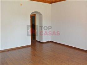 Image No.8-Maison de 8 chambres à vendre à Cadaval