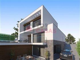 Image No.2-Maison de 3 chambres à vendre à Peniche