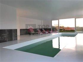 Image No.14-Maison de 3 chambres à vendre à Nadadouro