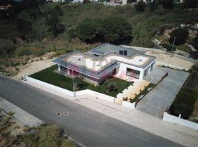 Image No.15-Maison de 3 chambres à vendre à Nadadouro