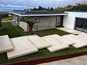 Image No.2-Maison de 3 chambres à vendre à Nadadouro