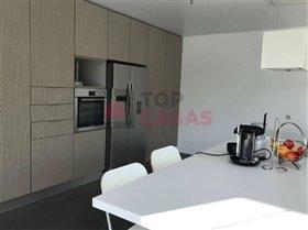Image No.4-Maison de 3 chambres à vendre à Nadadouro